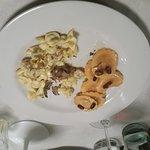 Photo of Pasta Eat
