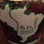 Pampas Brazilian Grille Foto