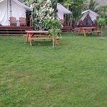 Camp Olowalu Resmi