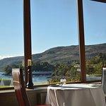 Cuillin Hills Hotel Foto