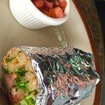 Foto de Mi Rancho Bar Restaurante Y Chicharronera