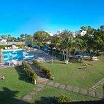 Photo of Hotel Pousada Caminho da Praia