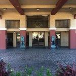 Photo of Magnuson Hotel Historic St. Augustine