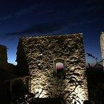 Borgo Campello Foto