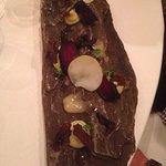 Photo of Restaurant Ulo