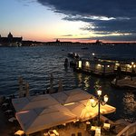 Hotel Locanda Vivaldi Foto