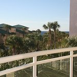 Destin West Beach and Bay Resort Picture