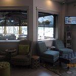 Foto di Prestige Beach House