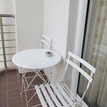 Foto de Hotel Irini