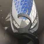 Dalí-Museum Foto