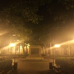 Foto de Plaza Bolivar