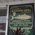 Photo of Apalachicola Seafood Grill & Steakhouse