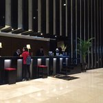 Photo of Jin Jiang International Hotel Xi'an