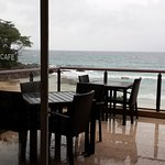 Beyond Resort Karon Foto