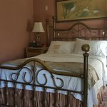 Photo of Dickens House Bed and Breakfast