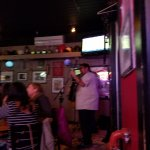 Fire House Grille Foto