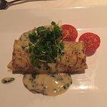 Foto de Restaurant Matisse