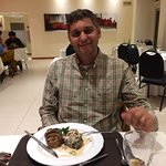 Foto de Wam Hotel Patagonico