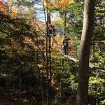 Foto de Alpine Adventures Outdoor Recreation