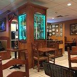 Cancun Bar & Grill resmi