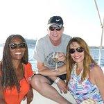 Foto de Cabo Adventures