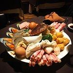 Photo of 235 Ocean Treasure Restaurant