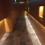 Photo of Park Hyatt Seoul