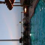 Foto de BEST WESTERN Colorado River Inn