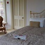 Oinako Bed and Breakfast Foto