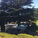 Grand Hotel Tremezzo Foto