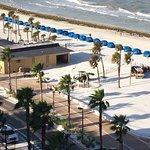 Foto di Hyatt Regency Clearwater Beach Resort & Spa