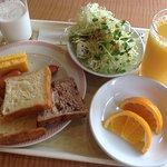 Photo of Hotel Az Fukuokas Wajiro