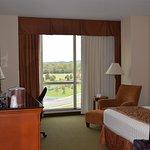 Billede af Drury Inn & Suites Kansas City Independence