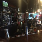 Фотография City Tavern