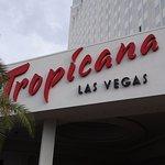 Tropicana Las Vegas - A DoubleTree by Hilton Hotel Foto