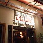 Photo of Ruth's Chris Steak House