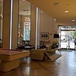 Foto de Hotel Zetta San Francisco