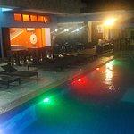 Photo de Hotel Escuela Marbella