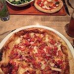 Photo of Famoso Neopolitan Pizzeria