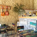 Photo of Paideia Coffee Shop