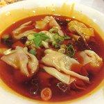 Photo de Golden Garlic