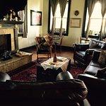 Photo de Black Horse Inn