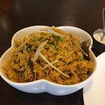 Foto di South Indian Cuisine Dakushin Higashinihonbashi