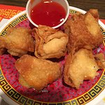 This Chinese Place in Duluth is a little run down, but don't let it fool you. Prices are good, p
