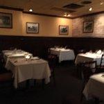 Pete Miller's Seafood & Prime Steak