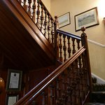 Hazelbank Hotel Foto