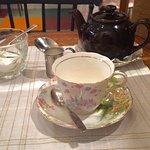 Cally's Teas의 사진