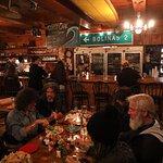 Coast Cafe Foto