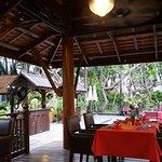 Pattaya Marriott Resort & Spa Foto