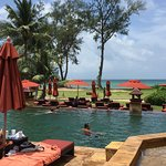 Marriott's Phuket Beach Club Foto